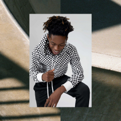 [GAPFIT | OVADIA+] Collection release