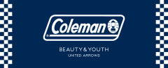 """<COLEMAN> Comment """"Cool Checker"""" COLLECTI..."""