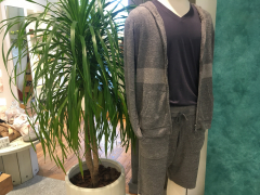 men's new item Item is available!