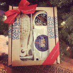 Christmas Holiday Gift ☆*