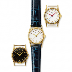 New Arrival_watch collection
