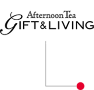 fternoon Tea GIFT & LIVING